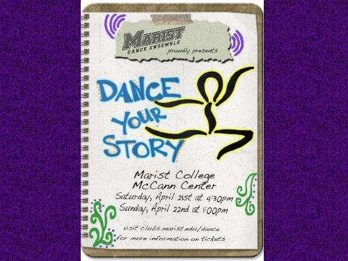 Choreographer Surveys