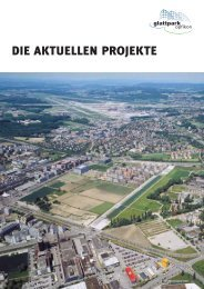 Download als PDF - Glattpark
