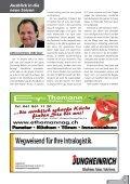 2. Liga - TV Möhlin - Seite 3