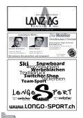 2. Liga - TV Möhlin - Seite 6