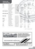 2. Liga - TV Möhlin - Seite 7