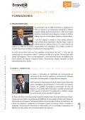 Página1 - Page 5