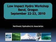 Bend Oregon September 22-23 2010
