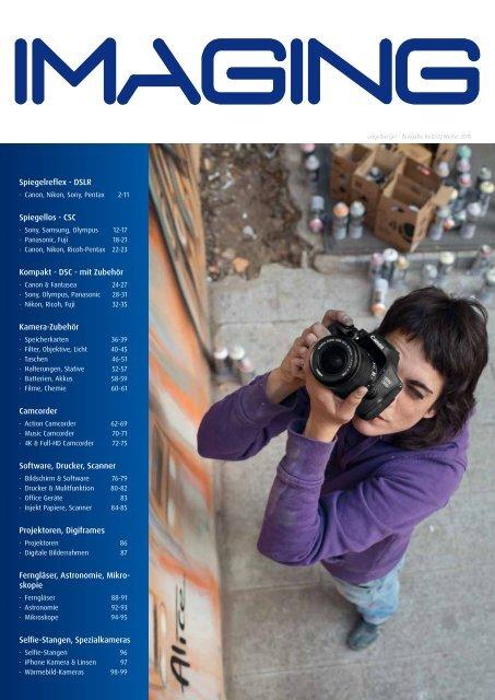 4x Gehärtete Displayschutzfolie CC für Olympus TOUGH TG-870 Displayfolie