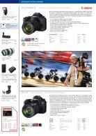 Sammelmappe1-100 - Page 2