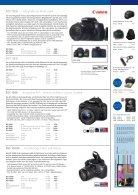 Sammelmappe1-100 - Page 5