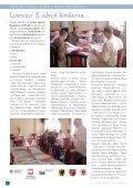 W Pucku ryby mają głos - Związek Miast i Gmin Morskich - Page 6