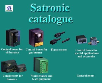 satronic control boxes for oil burners?quality=85 3002949 control box mg569 3002967 romstal satronic control box wiring diagram at alyssarenee.co