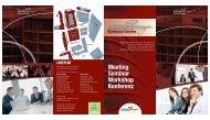 PDF herunterladen - exclusiv-events
