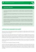 Combattre Monsanto - Page 7