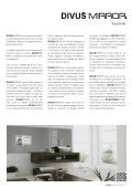 catalogo - Page 7