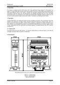 DIGICON/V2 - Page 4
