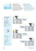 LED - Power auf Lampensockel LED - Power On Lamp Sockets - Page 6