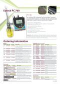 Bench Meters - Page 5
