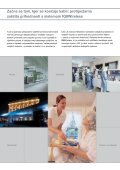 Radijska tehnika za fleksibilno funkcionalnost - Page 2
