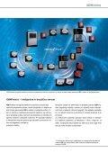 Radijska tehnika za fleksibilno funkcionalnost - Page 3