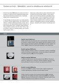 Radijska tehnika za fleksibilno funkcionalnost - Page 4
