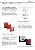 Radijska tehnika za fleksibilno funkcionalnost - Page 5