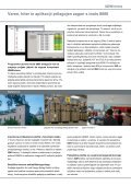 Radijska tehnika za fleksibilno funkcionalnost - Page 7