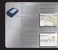 Prenesi brošuro v formatu PDF - 3B+D