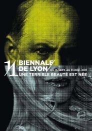 Untitled - La Biennale de Lyon