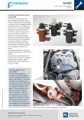 International - Page 3
