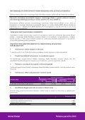 POLLETNO POROČILO - Page 4