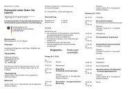 10-245-2 Libanon Tegernsee - Europäische Akademie Bayern e.V.
