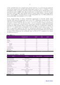 LETNO POROČILO 2012 - Page 7