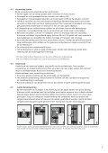 Jumbo - Page 7