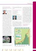 Finanzkrise als Herausforderung für Marketing- und PR? - WM hoch 3 - Page 5