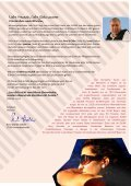 beirut(libanon) – tartus(Syrien) – larnaca(zypern) – Haifa ... - Konfiweb - Seite 3