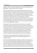 Autor: Tilmann P - Schorsch Kamerun - Seite 7
