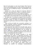 Le capitalisme de la séduction - Page 5