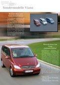 Burmester Kundenmagazin 2010 Ausgabe 1 - Seite 2