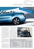 Burmester Kundenmagazin 2010 Ausgabe 1 - Seite 5