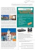 Burmester Kundenmagazin 2010 Ausgabe 1 - Seite 7