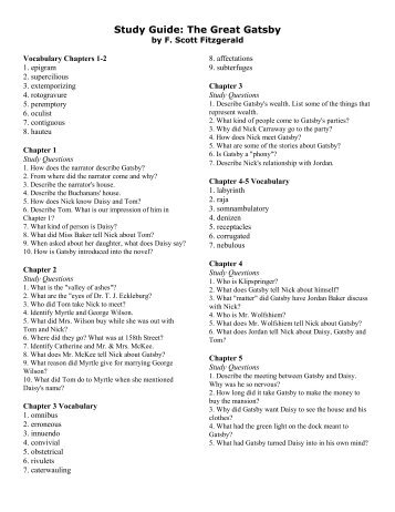 by craig detweiler  ph d Study Guide Questions Noah's Ark Study Guide