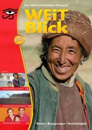 Download (pdf, 3.037 kB) - Weltweitwandern