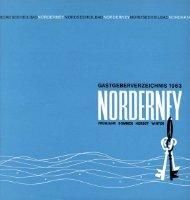 ggv-1963.pdf (7,6 MB) - Chronik der Insel Norderney