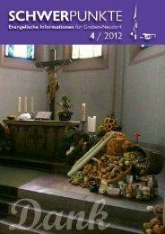 Bläser- und Orgelmusik bei Kerzenschein 1. Advent