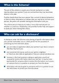Clare's Law - Page 2