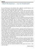 Gottesdienste - Pfarrei Sursee - Seite 3