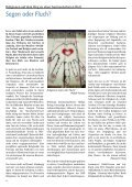 Gottesdienste - Pfarrei Sursee - Seite 4