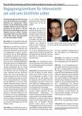 Gottesdienste - Pfarrei Sursee - Seite 5