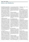 Gottesdienste - Pfarrei Sursee - Seite 7