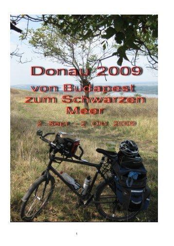 Donau_Tagebuch_gross.pdf