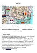 Donau_Tagebuch_gross.pdf - Seite 2