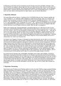 Donau_Tagebuch_gross.pdf - Seite 3