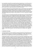 Donau_Tagebuch_gross.pdf - Seite 4